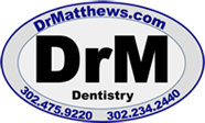Wilmington DE Dentist