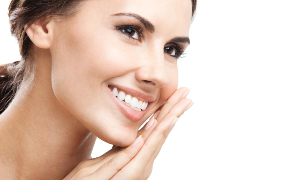 Cosmetic Dentist Wilmington DE